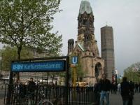 Berlijn03-17
