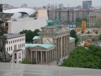 Berlijn03-26