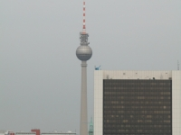 Berlijn03-28