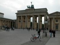 Berlijn03-38