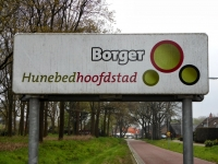 Borger...