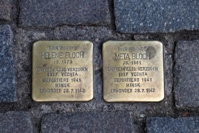 Duitsland-Oostenrijk 2018-104