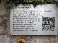 Duitsland-Oostenrijk 2018-7