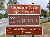 Duitsland-Oostenrijk 2018-9