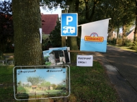 Camperplaats De Barswieke, Elim