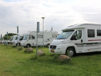 Sitecode 1188 WSV Neer Watersportvereninging Neer / Limburg / Nederland
