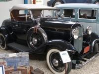 Automuseum Schagen
