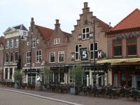 Centrum Schagen