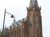 Grote  kerk, Schagen