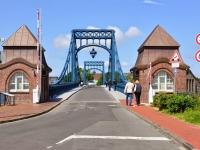 Kaiser-Wilhem-Brücke