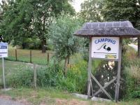 Minicamping 't Boomgaardje, Wijk bij Duurstede