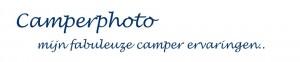 CamperPhotoNieuw1